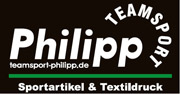 Philipp logo-180